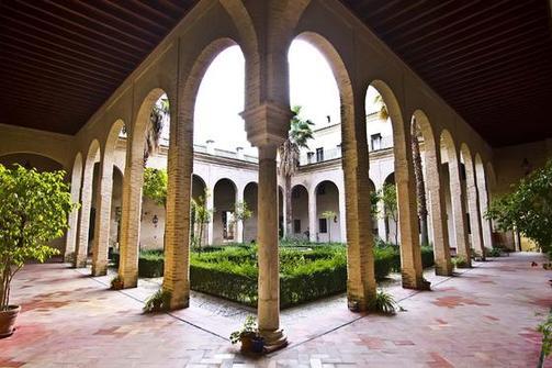 Galería fotográfica del El Diario de Sevilla