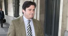 carmona niega su intervenci n en los contratos del edil de